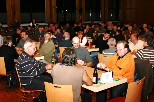 CSU-Preisschafkopf-2010