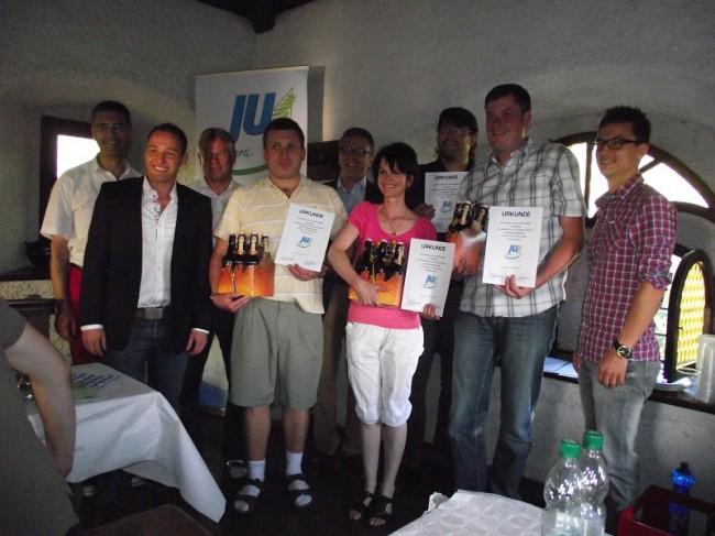 Ausgeschiedene-Mitglieder-2012
