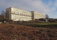 bauplatz-aerztehaus-16-11-28-1