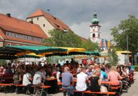 Buergerfest-16-06-12-3