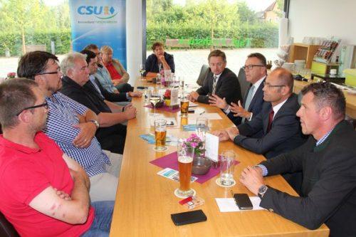 Buergergespräch-MdL-Reiss-16-07-27-1