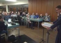 Buergerversammlung-16-02-15-1