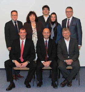 CSU-Nominierung-Kandidaten-Kreistag-2013-