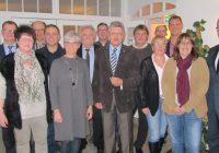 jhv-neuwahlen-16-11-03-2