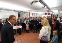 kunstverein-vernissage-jahesausstellung-16-10-27-1