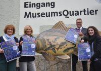 lange-museumsnacht-pressevorstellung-16-10-13-1