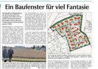 LindenwegII-Bebauungsplanvorstellung-16-04-12-1