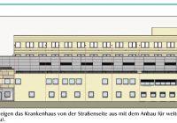 Plan-Neubau-16-07-09-1