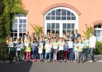 sommer-leseclub-2016-1