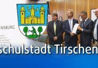uebergabe-kooperationsvereinbarung-16-08-01-4