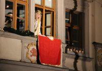 weihnacht-christkind-16-11-26-3