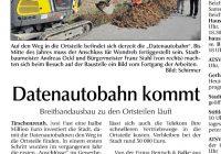 Wondreb-Ausbau-16-04-12-1