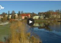 videobericht_tirschenreuth_bewirbt_sich_fuer_gartenschau