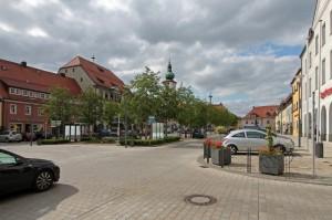 Marktplatz-12-06