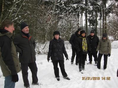 Winterwanderung-Stein1-10-01-31