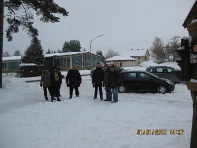 Winterwanderung-Stein2-10-01-31