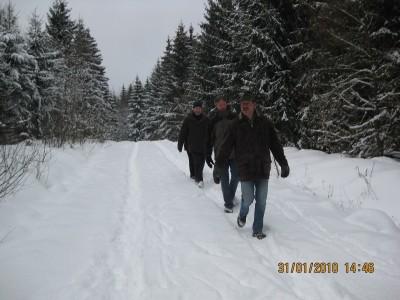 Winterwanderung-Stein3-10-01-31