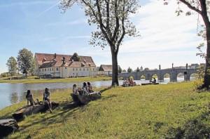 Fischhof-Ansicht-13-02
