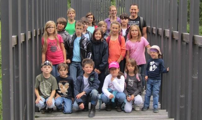 Fackelwanderung-Ferienprogramm-2012