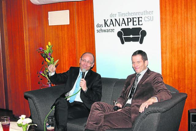 Kanapee-Rupprecht-1-13-03-08