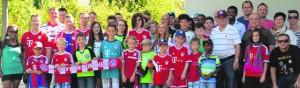 Bayern-Altstars-14-08-09
